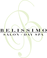 Belissimo Salon & Day Spa